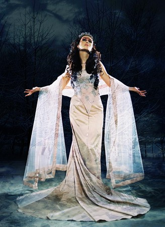 t-Sharon_Den_Adel__Within_Temptation_1