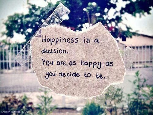 54037-Happiness-Is-A-Decision