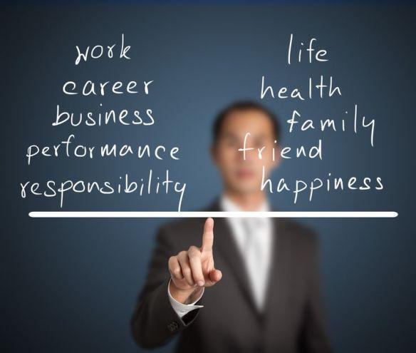 6916d4f13fcd9f5eebcacf70c4f6e26a--balanced-life-work-life-balance
