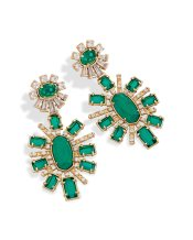 kendra-scott-glenda-brass-statement-earrings-in-emerald-glass_00_default_lg