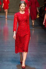 luxury-women-lace-sheath-dress-elegant-long