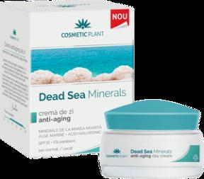 CP-Dead-Sea-Crema-Antiaging-zi-combo-RO