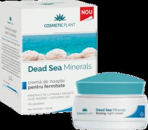 CP-Dead-Sea-Crema-de-Noapte-pentru-fermitate-Combo-RO
