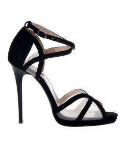 sandale sabrine