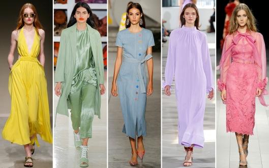 dieci-colori-moda-primavera-estate-2018